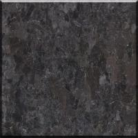Buy cheap Imported Granite Angola brown product