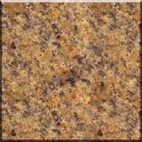 Buy cheap Imported Granite The Vatican Sgaw gold product