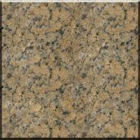 Buy cheap Imported Granite Phoenix Giallo product