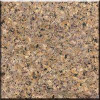 Buy cheap Imported Granite Po stone product