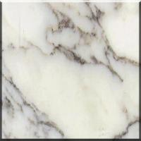 Buy cheap Imported Granite Dahuabai product
