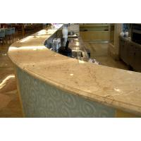 Buy cheap Countertop product
