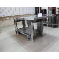 Buy cheap Stone table stone bench product