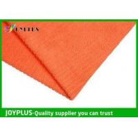 Multipurpose & Reusable Cleaning Towel Cloth Kitchen Cleaning Towel