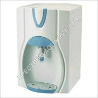 Buy cheap Water Purification System Domestic Ro System product