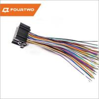 Buy cheap Electrical Wiring product