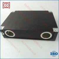Buy cheap Shenzhen aluminium die casting mold making company product