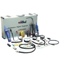 Buy cheap Professional Diagnostic Tools Item No.IPD84 product