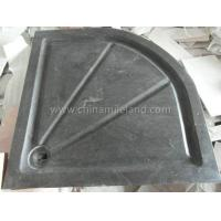 China Neo Angle Shower Pan 40x40 for Bathroom Shower Base on sale