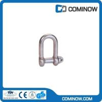 Buy cheap BS3032 LARGE DEE SHACKLE product