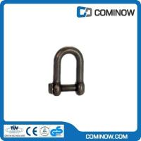 Buy cheap TRAWLING SHACKLE OVER SIZE PIN product