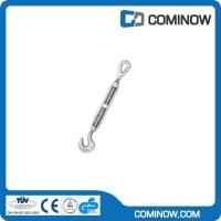 Buy cheap US TYPE TURNBUCKLES WITH E product