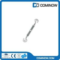 Buy cheap US TYPE TURNBUCKLES WITH H product
