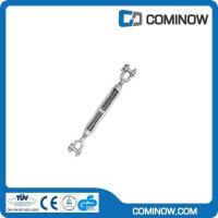 Buy cheap US TYPE TURNBUCKLES WITH J product