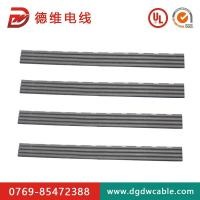 Buy cheap 4p silicone parallel wire product