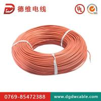 Buy cheap Silicone wire for sensor product