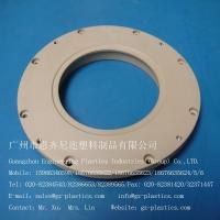 Buy cheap Mould Products Model: PPS gasket product