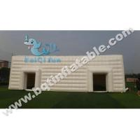 ACT012 Air constant Tent