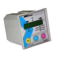 Buy cheap Protective Relays Inverse Time Relay product