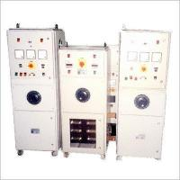 Protective Relays Injection Test Sets