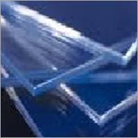 Buy cheap PolyCarbonate Sheets product
