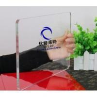 Acrylic Sheet good price