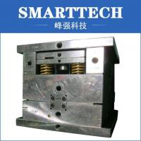Buy cheap Sprue Gate LKM Plastic Injection Molds product
