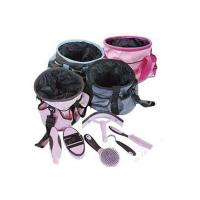 YY-9016 Grooming Set(POLYSTER/Oxford cloth)
