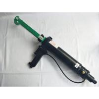 UNIKS 150 Portable spraying gun