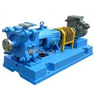 Buy cheap Small Flow High Head Oil Chemical Pump product
