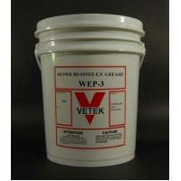 WEP-3 Grease for Industrial applications