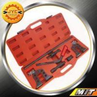 Buy cheap Universal OHV OHC install Removal Overhead Valve Spring Compressor Set #960 product