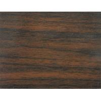 Buy cheap Wooden Grains CFW-1037 from wholesalers