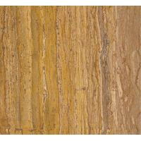 Buy cheap Marble grains CF-M-00059 from wholesalers