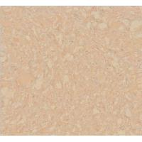 Buy cheap Marble grains CF-M-00061 from wholesalers