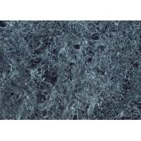 Buy cheap Marble grains 36 from wholesalers
