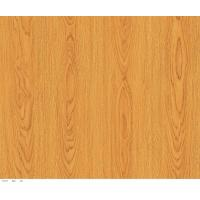 Buy cheap Wooden Grains CFW-001 from wholesalers