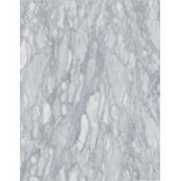 Buy cheap Marble grains CF-M-00053 from wholesalers