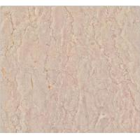 Buy cheap Marble grains CF-M-00056 from wholesalers