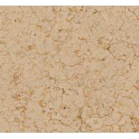 Buy cheap Marble grains CF-M-00055 from wholesalers
