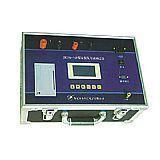 High voltage test equipment JK700 Grounding lead-wire conduction tester