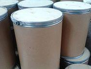 Buy cheap Daily chemical raw materials product