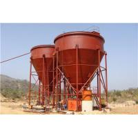 Buy cheap Efficient Deep Cone Thickener product