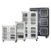 Buy cheap Automatic N2 cabinet (10-60%RH) product
