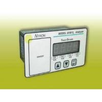 Buy cheap Instrument and meter department sensor product