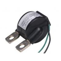 Buy cheap Meter other accessories BR807-001 product
