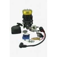 Buy cheap Tiger King Engine TK01-PRO(S-27PRO Motor)$525 from wholesalers