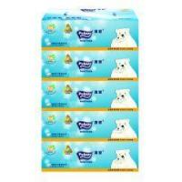 Buy cheap Pulppy 3-Ply Facial Box Tissue from wholesalers