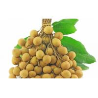 Buy cheap FRUITS (29) Longan from wholesalers
