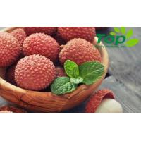 Buy cheap FRUITS (29) Lychee (Litchi) from wholesalers